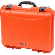 930 Case - Orange