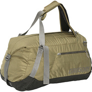 Stash Duffle 45 Liter Safari Green - Gregory All P
