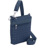 Life Skipper Shoulder Pouch - Tote