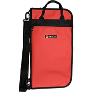 Deluxe Drum Stick / Mallet Bag - Red