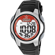 Training Camp-MLB Houston Astros - Game Time Watch