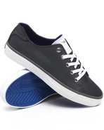 Men Kaplan Sneaker Grey 10
