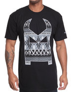 Imking Men Civilization Tee Black Large