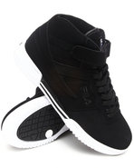 Men F-13 Sl Sneaker Black 11