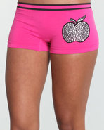 Apple Bottoms 