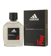 Men Adidas Fair Play By Adidas