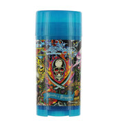 Men Ed Hardy Hearts &amp; Daggers By Christian Audigie
