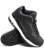 Men Whiz Athletic Sneaker Charcoal 9
