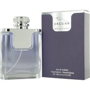 Men Jaguar Prestige Spirit By Jaguar
