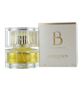 Women B De Boucheron By Boucheron -