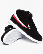 Men F-13 Lite Sneaker Black 11