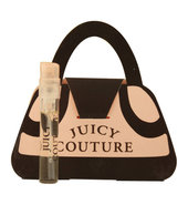 Women Juicy Couture By Juicy Couture