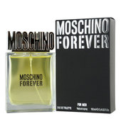 Men Moschino Forever By Moschino
