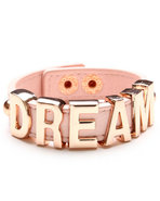 Bcbgeneration Women's Dream Bracelet Gold