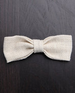 Djp Outlet Men The Jack Collection Bow Ivory