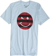 O'NEILL FACE IT SS TEE XX-Large