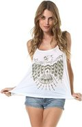 Billabong Come By Anytime Crop Tank