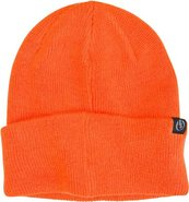 NIGHTHAWK BEANIE