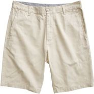 SUPER CHINO WALKSHORT Khaki Beige