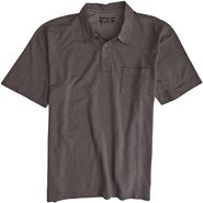 SANTA CRUZ POLO Small