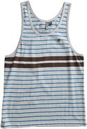 TAMARAC TANK X-Large