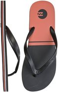 INVERT SANDAL