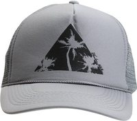 Freedom Artists Tri Palms Hat