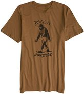 BIGFEET SS TEE Small