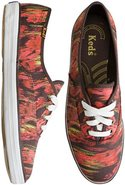 Keds Champion Ikat Cvo Shoe
