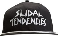 Critical Slide Society Slidal Up Hat