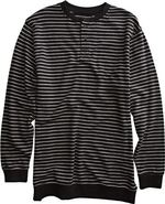 LINEMAN FLEECE Small