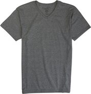 Billabong Essential V-Neck Tee