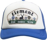 Element Ohio Trucker Hat