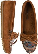 EL PASO II MOCCASIN Taupe Beige