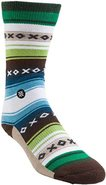 MEXICALI SOCK