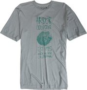 Arbor Timber Short Sleeve Tee