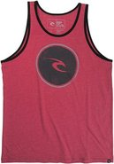 LINE DROP RINGER TANK X-Large