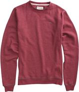 ALEXANDER FLEECE X-Large