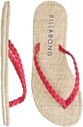 Billabong Braidy Lady Sandal