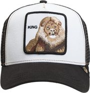 Goorin Bros King Trucker