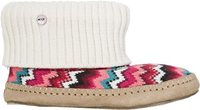 MACARRON SLIPPER
