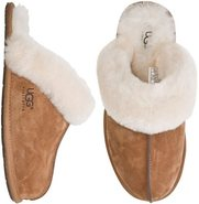 Scuffette 2 Slipper