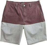 Quiksilver The Thing Walkshort Mens Shorts