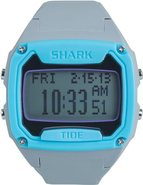 KILLER SHARK TIDE WATCH
