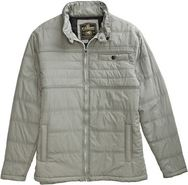 EMBERTON JACKET X-Large
