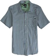 LANFORD SS SHIRT X-Large