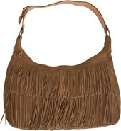 HOBO FRINGE BAG