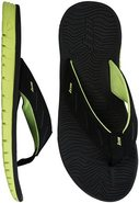 Reef Rodeo Flip Sandal