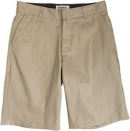 Altamont Davis Chino Walkshort Mens Shorts