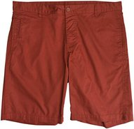 Wesc Ireland Walkshort Mens Shorts